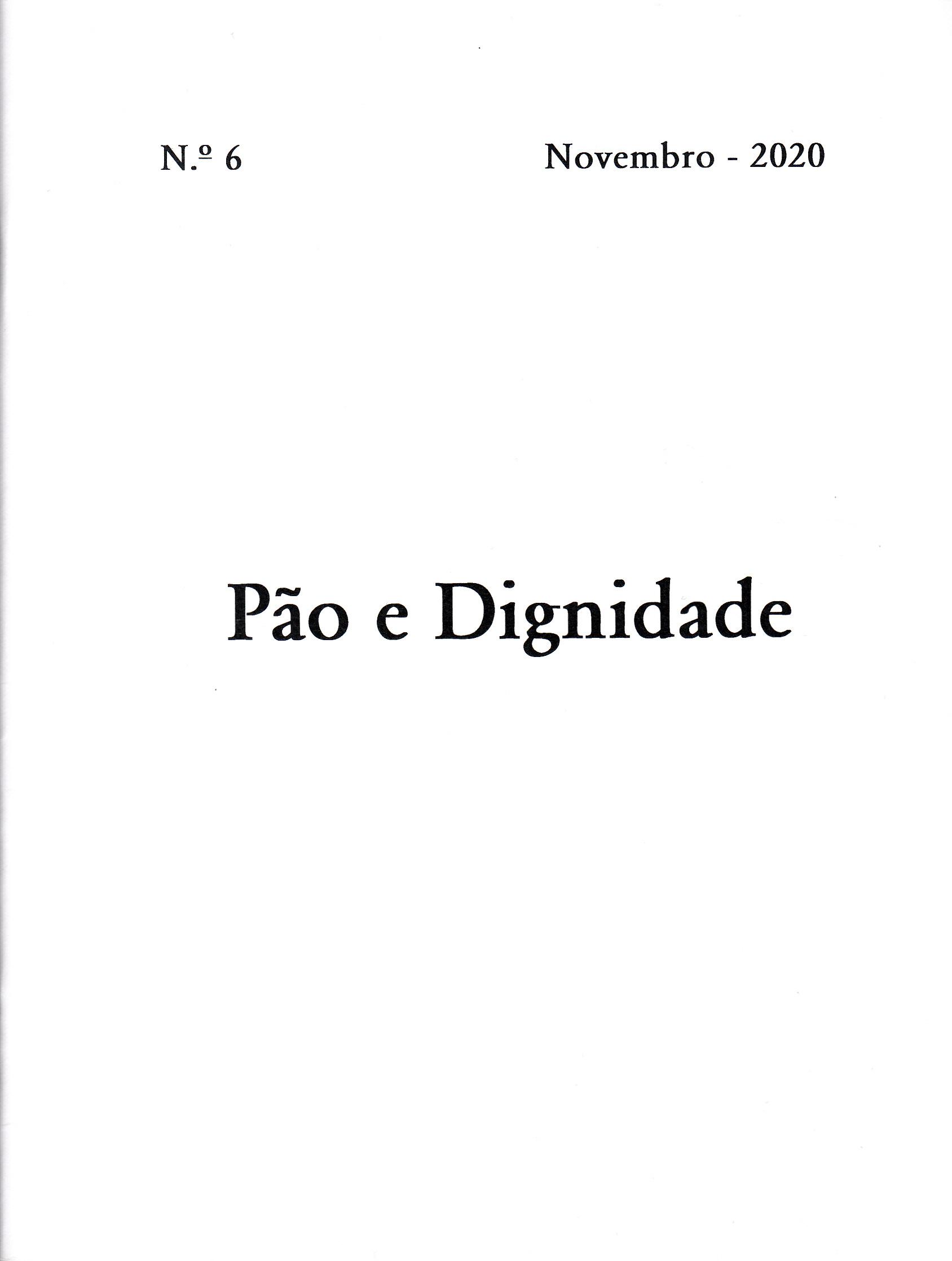 Pao_Dignidade_6