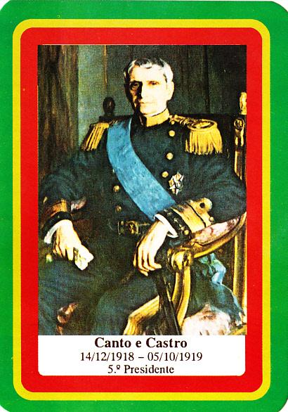 Presidente_calend_1993_0005