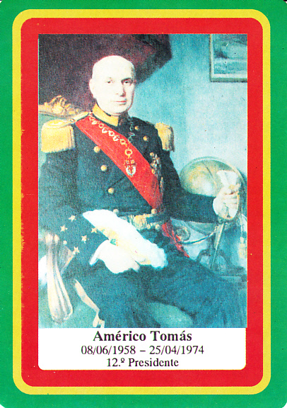 Presidente_calend_1993_0011
