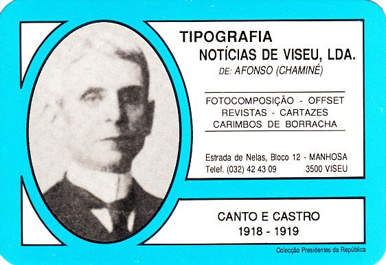 Presidente_calend_Not_Viseu_0008