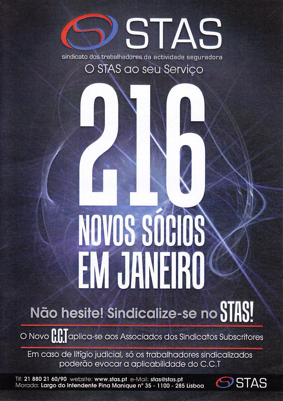 STAS_0001