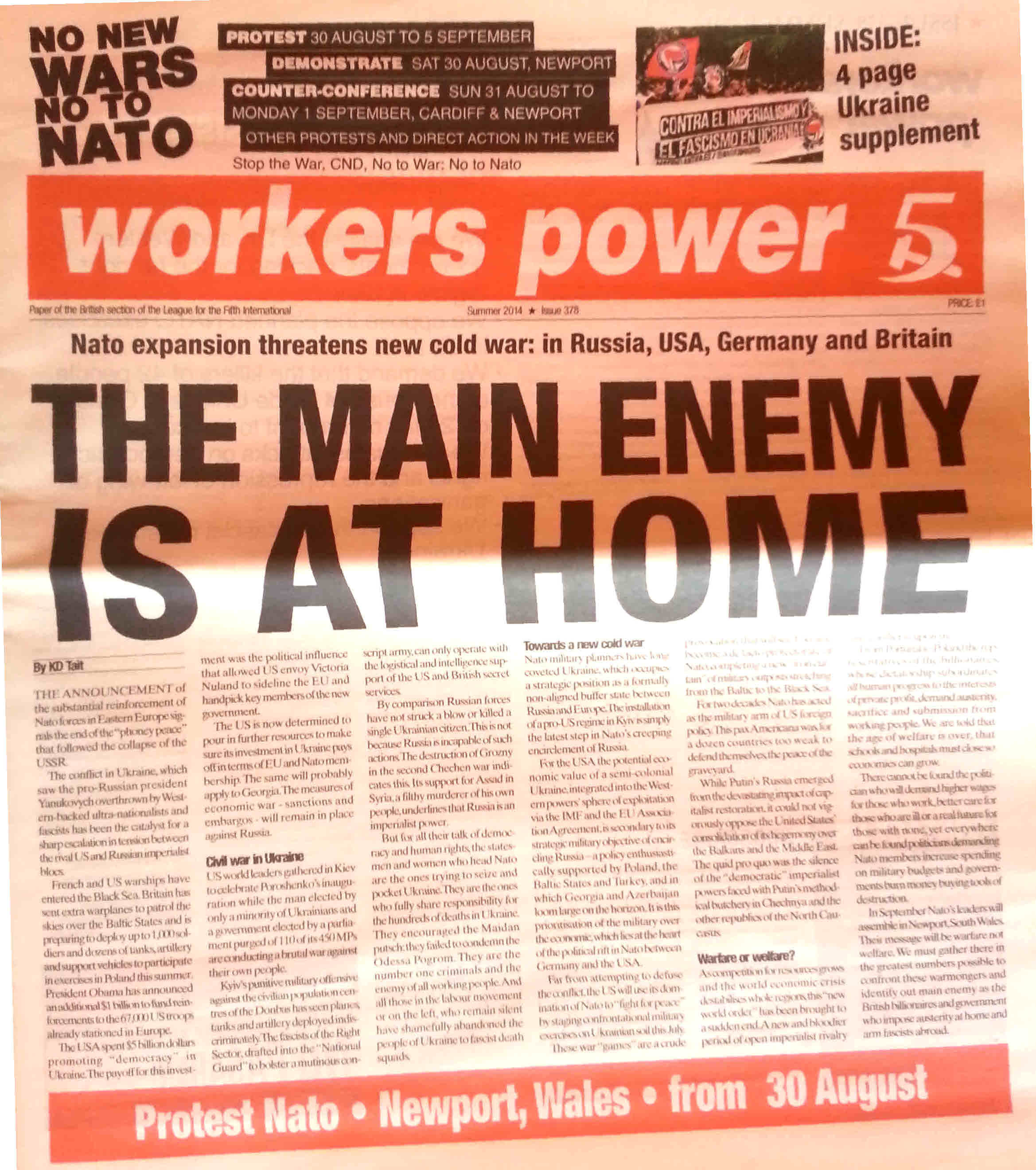 Workers_Power_378