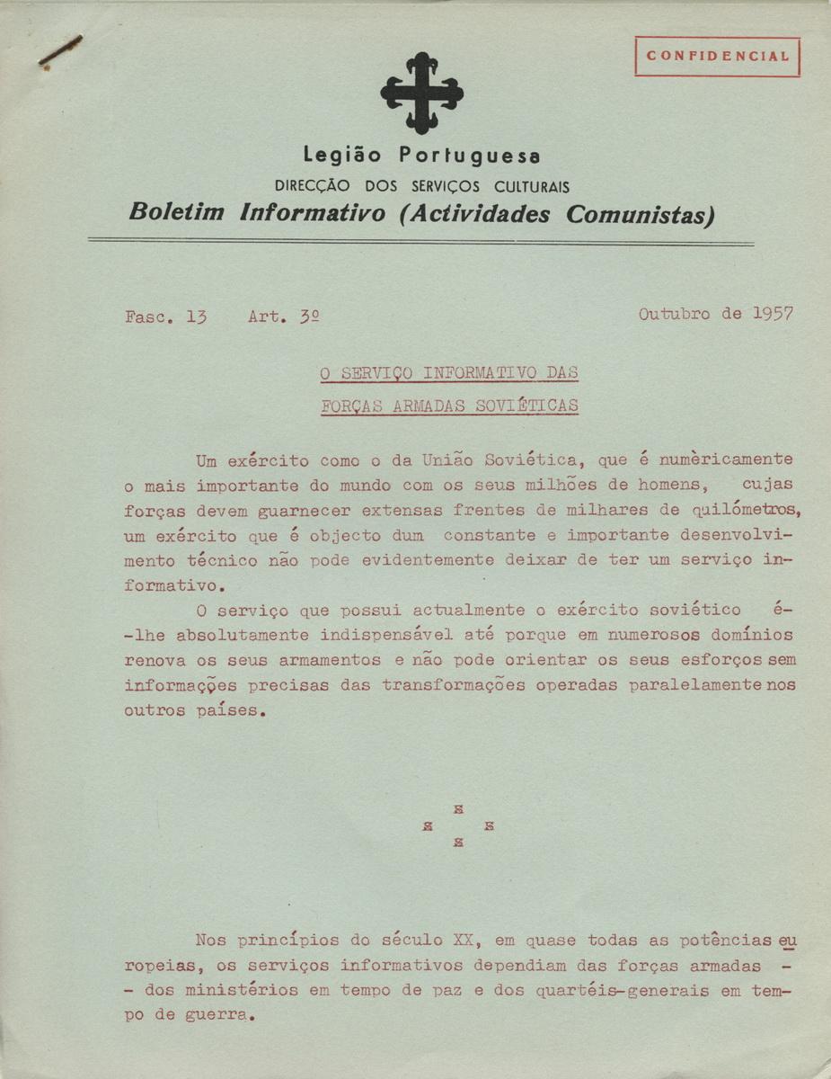 LEGIAO_PORTUGUESA_boletim_informativo_ACTIVIDADES_COMUNISTAS_FASC13_ARTG3_OUT957