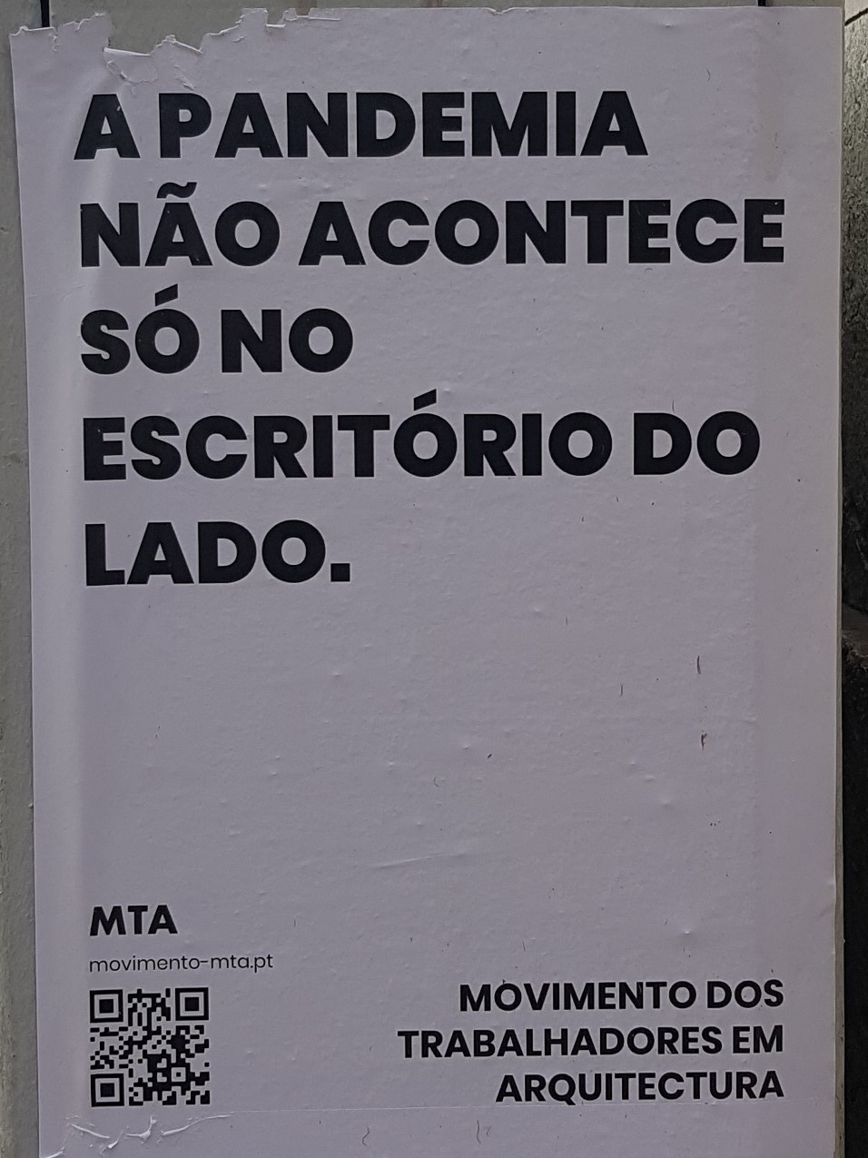 MTA_20210227_173020