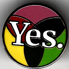 Together_for_Yes_pin