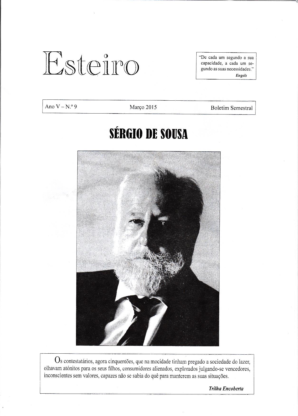 esteiro_9