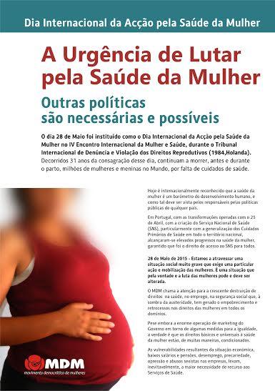 saúde Mulher1