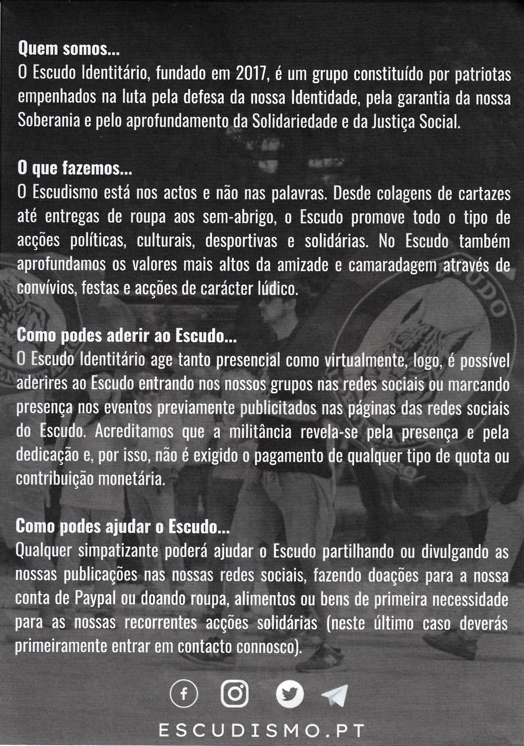 Escudo_Identitario_2021_panfleto_0002