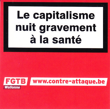 FGTB_autoc