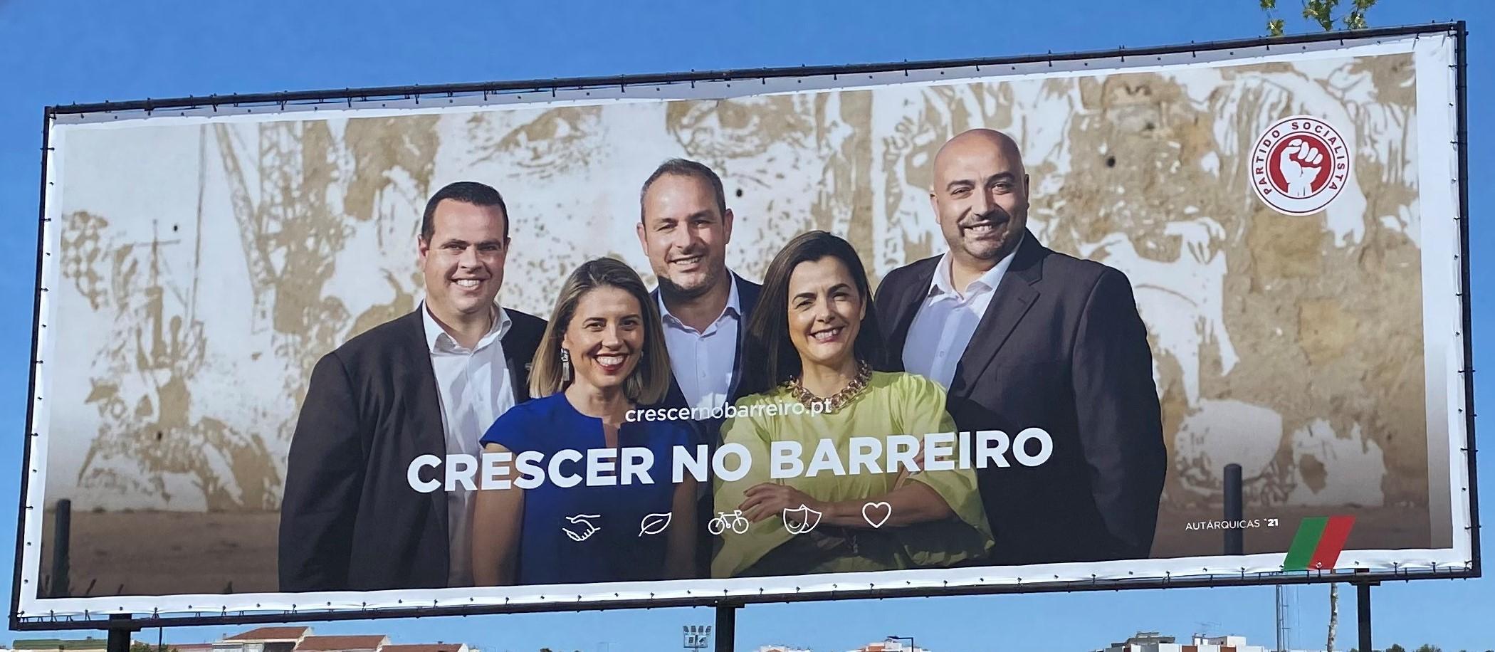 PS_2021_Barreiro_000001