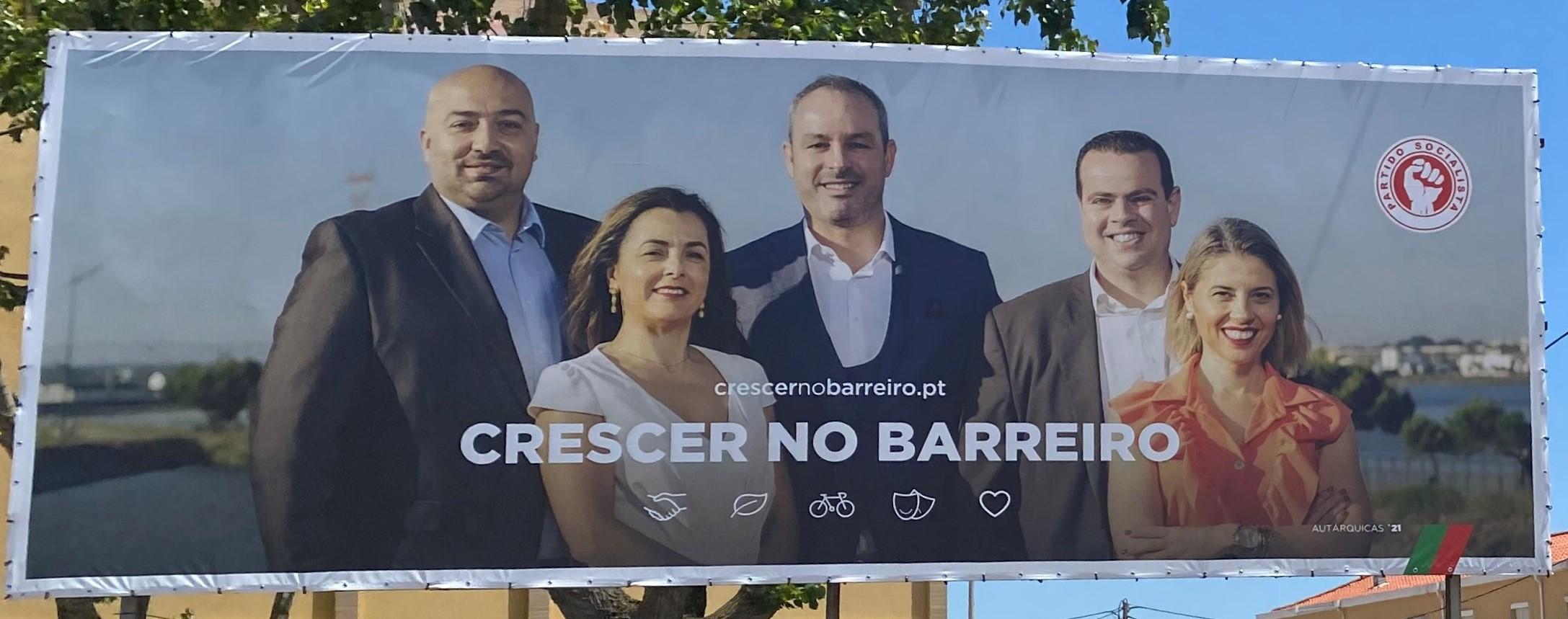 PS_2021_Barreiro_000002