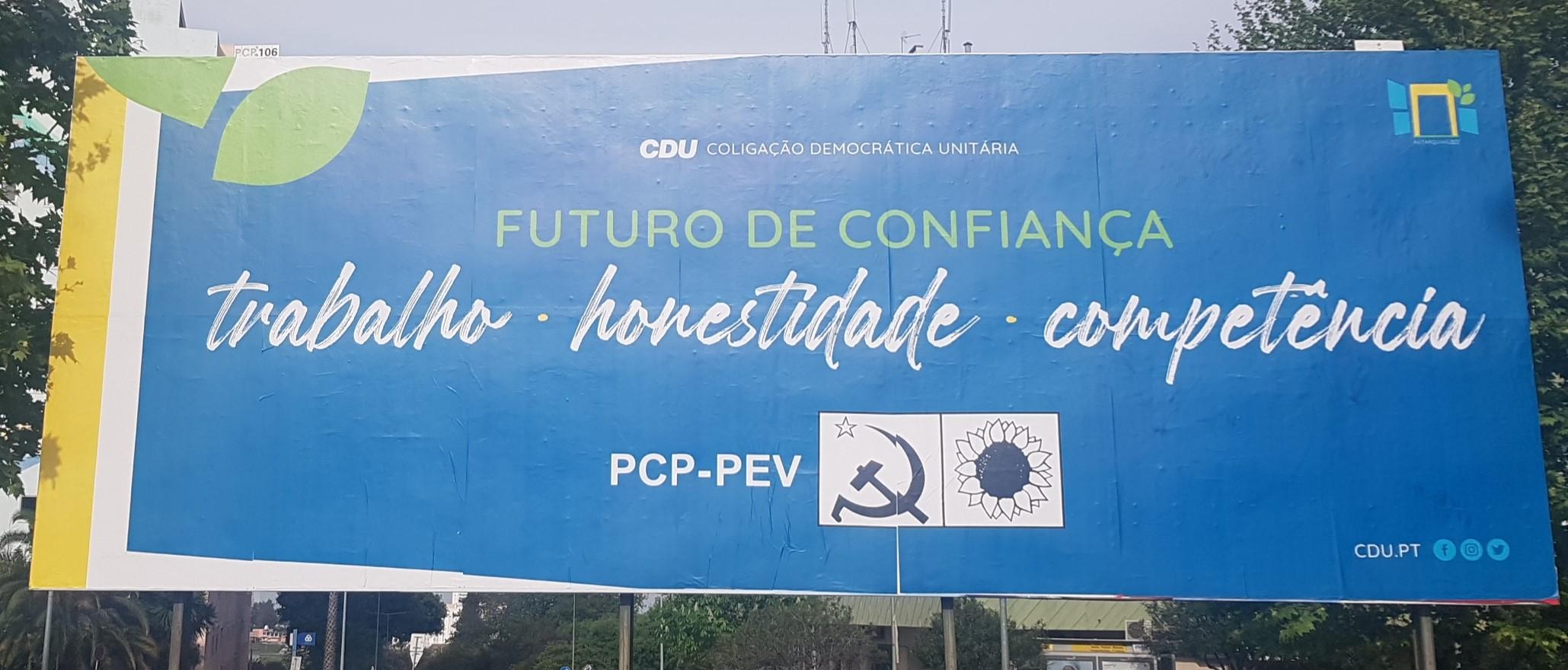 CDU_2021_04