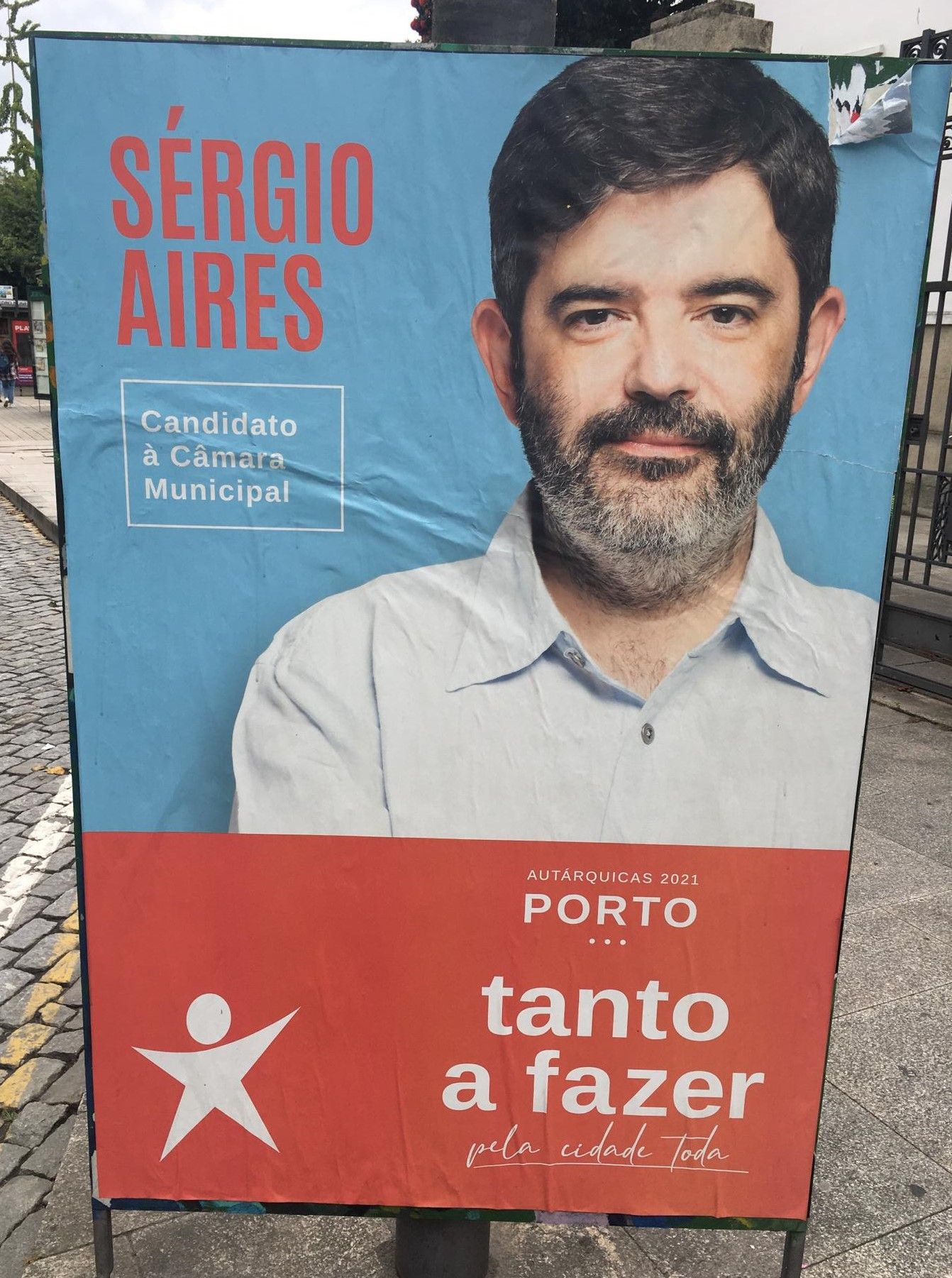 BE_2021_Porto_02
