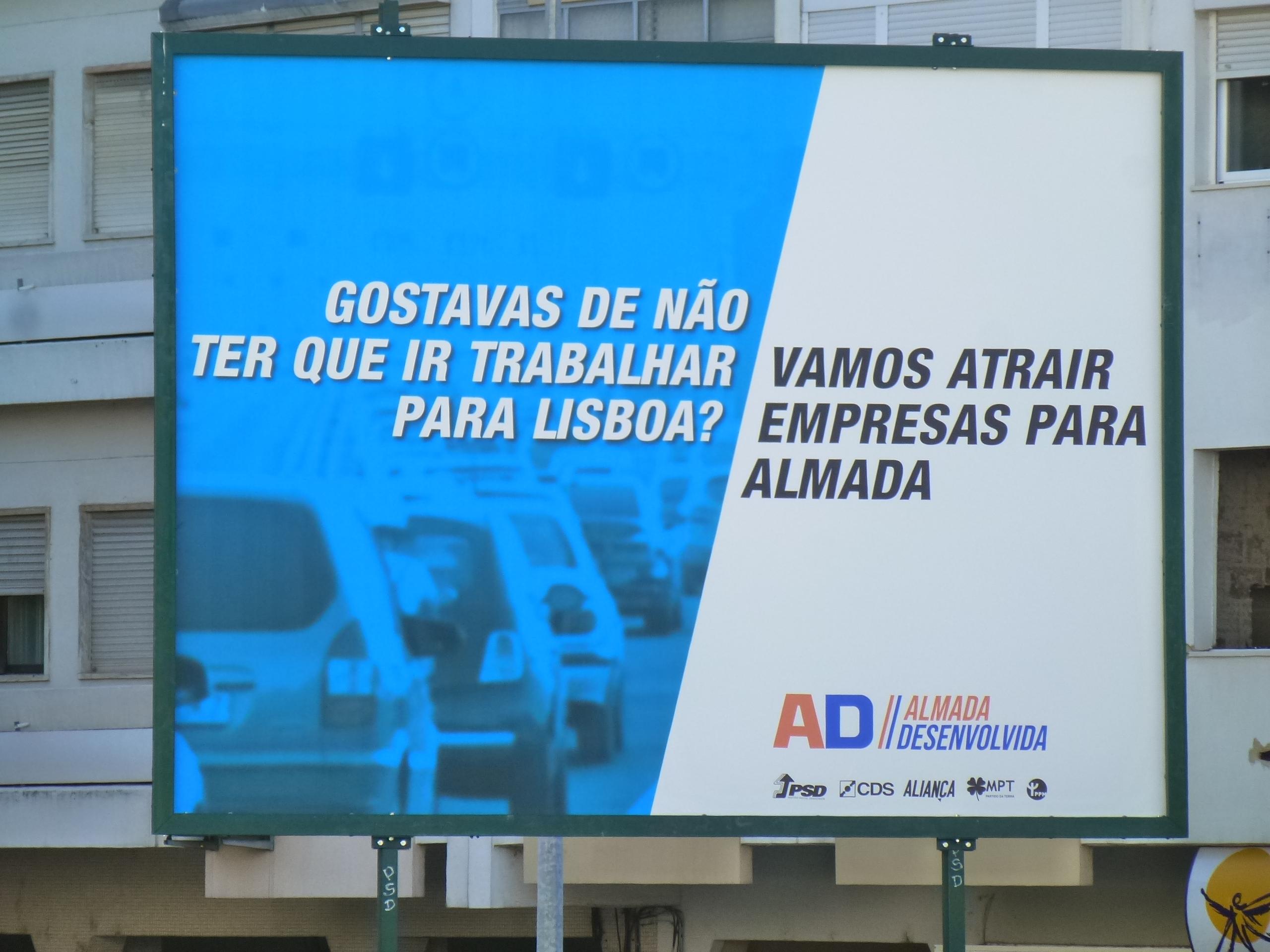 PSD_2021_Almada_003