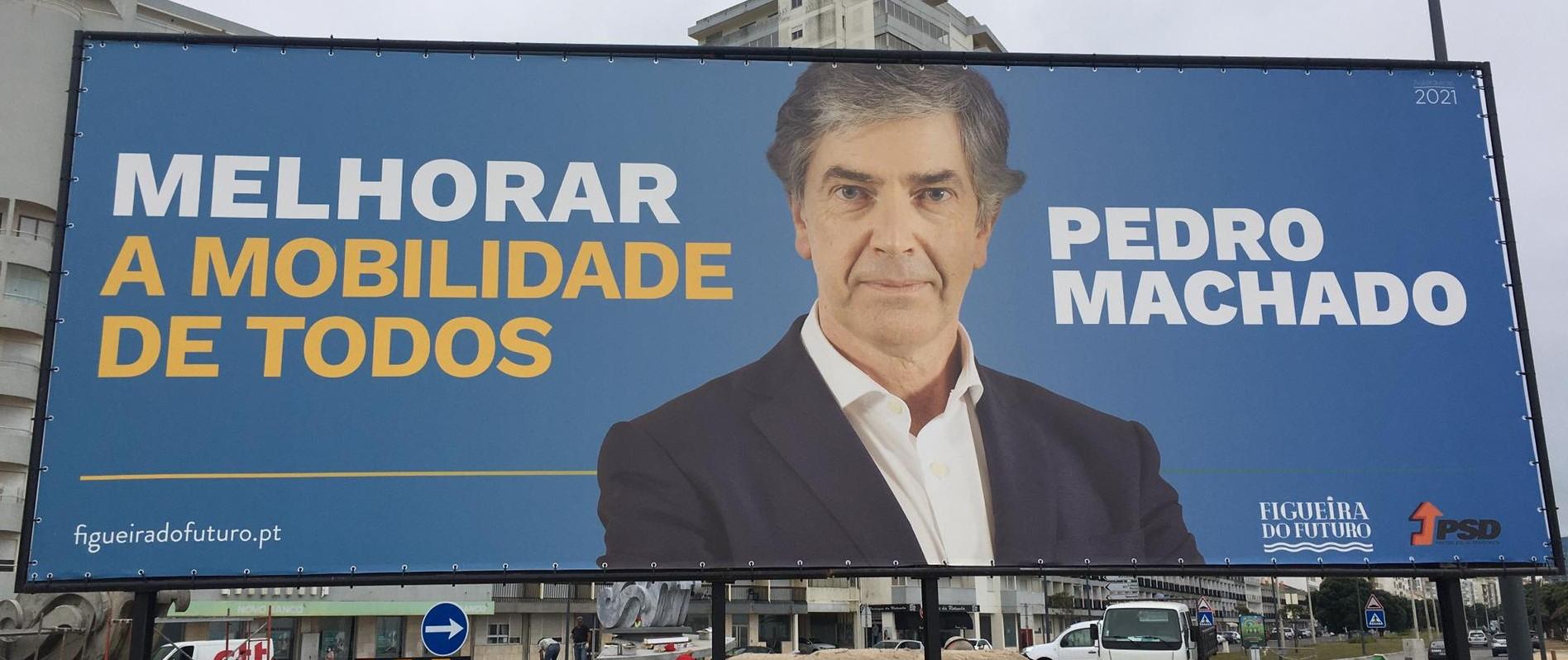 PSD_2021_Figueira_Foz__0001