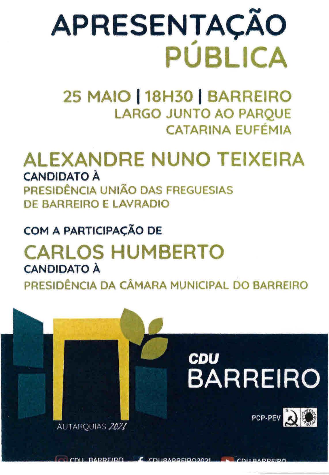 CDU_2021_Barreiro_00000
