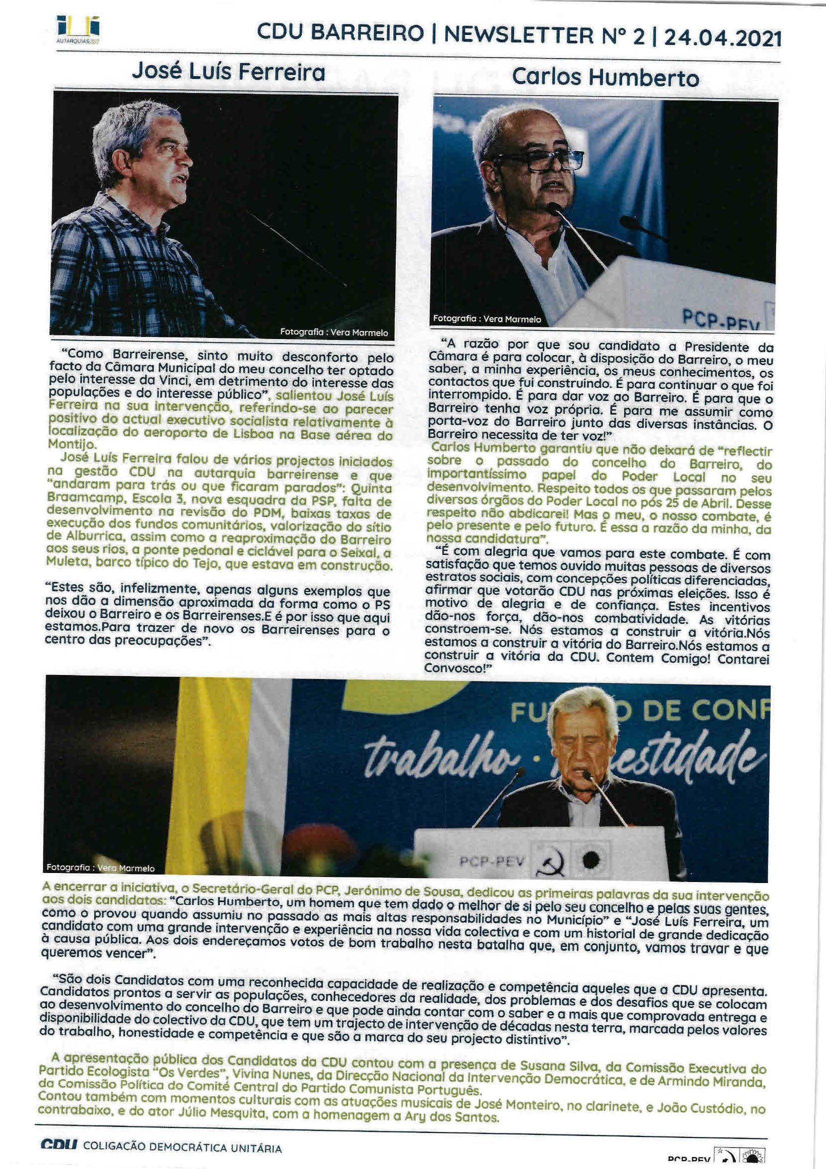 CDU_2021_Barreiro_00002