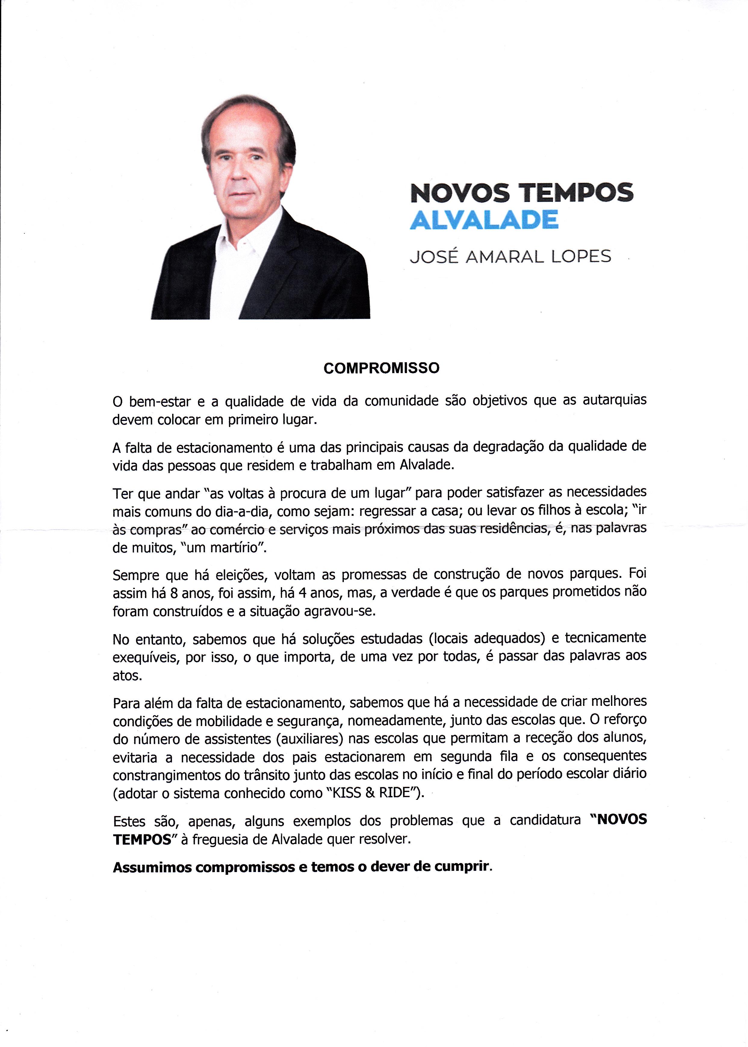Novos_Tempos_2021_lisboa_alvalade_1