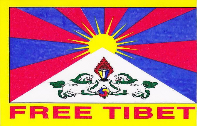 Tibet_autoc_0004