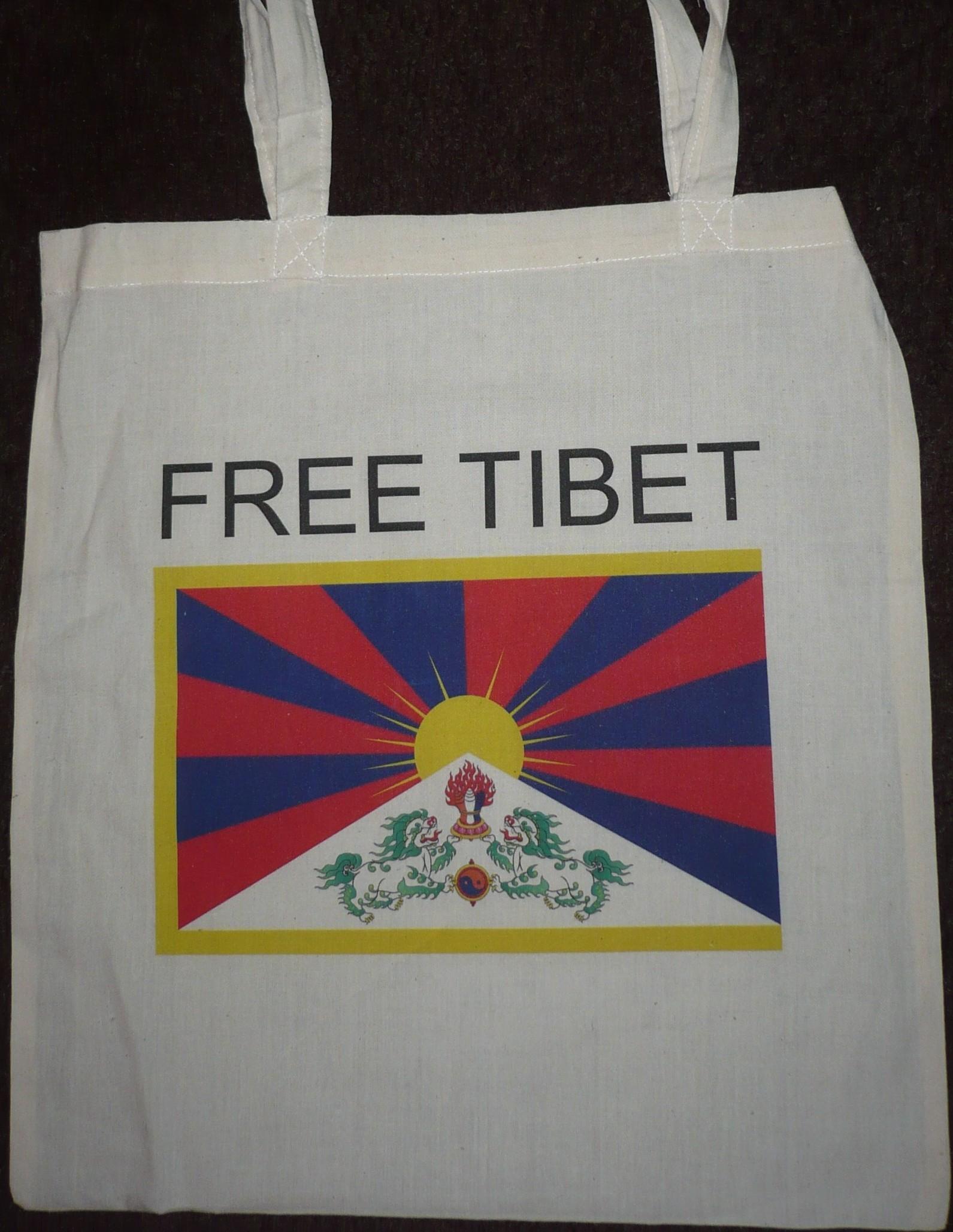 Tibet_saco