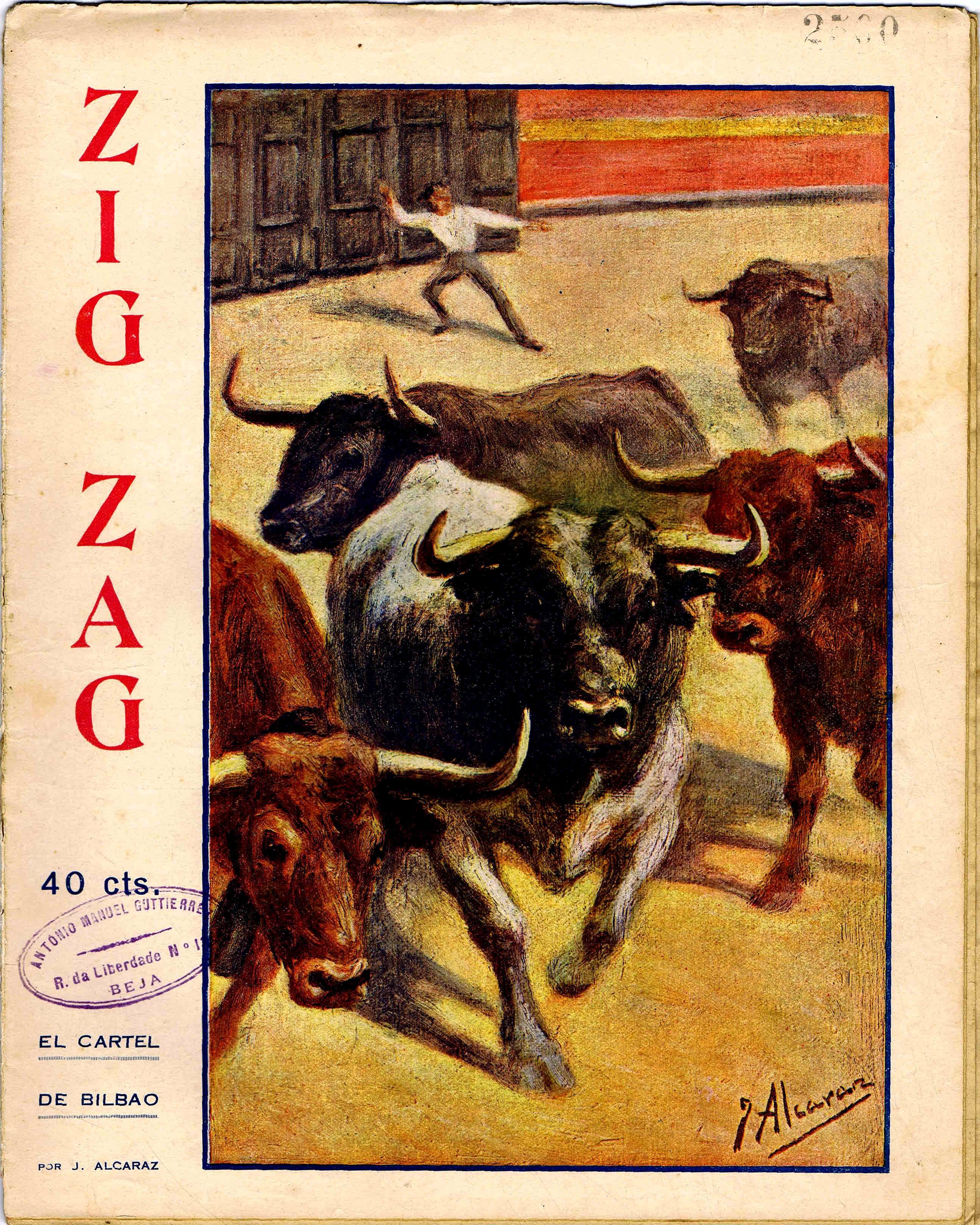 zig zag 12 07 1924.jpeg.jpeg