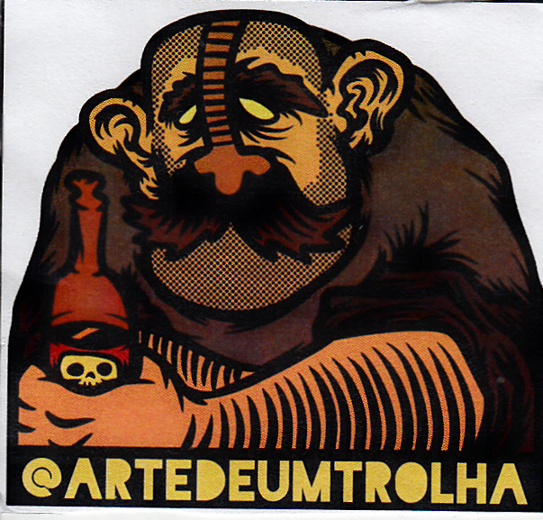 ArteDeUmTrolha_0004