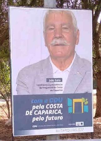 CDU_2021_Almada_Costa Caparica