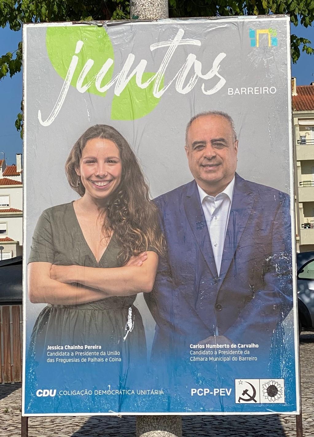 CDU_2021_Barreiro_Palhais Coina