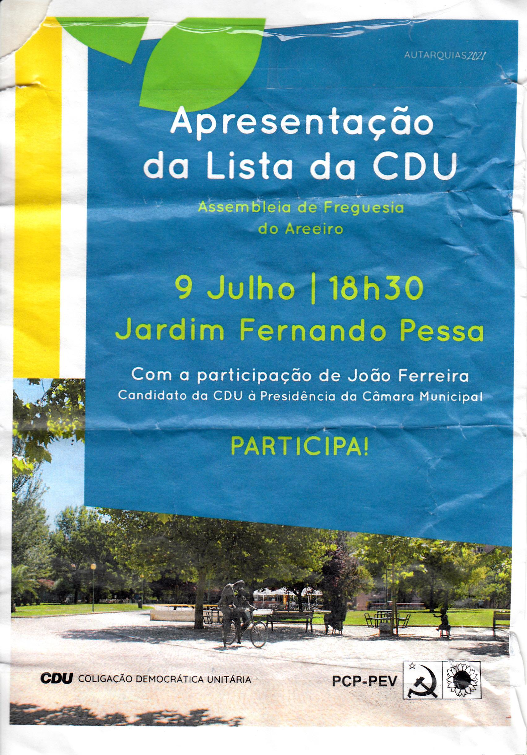 CDU_2021_Lisboa_Beato