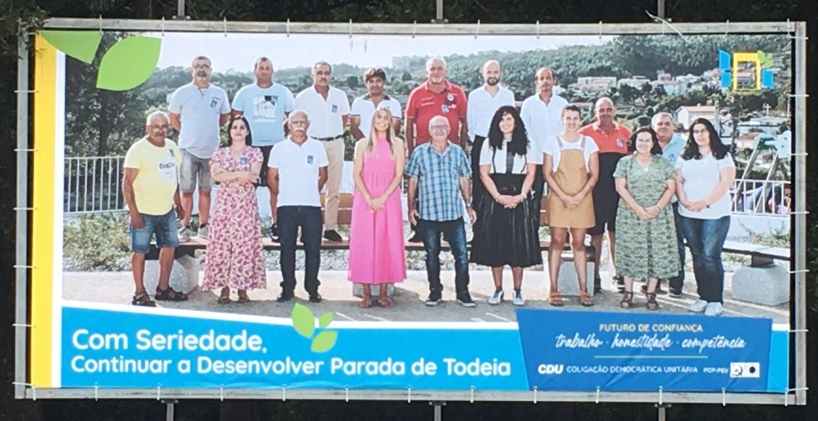 CDU_2021_Paredes_Parada Todeia___