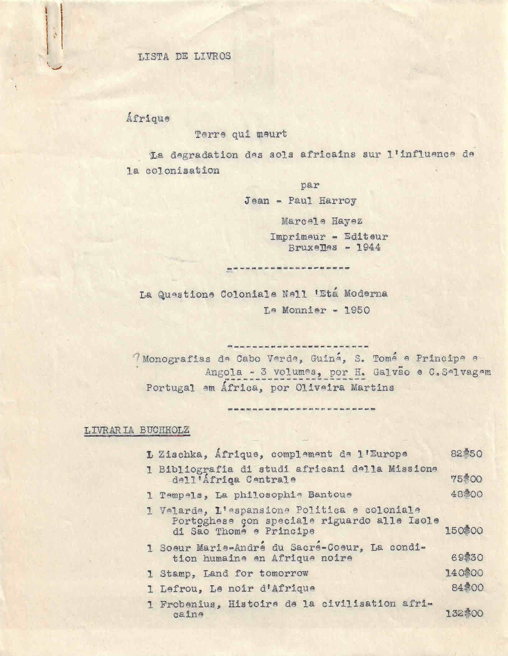 Copy of sca0006