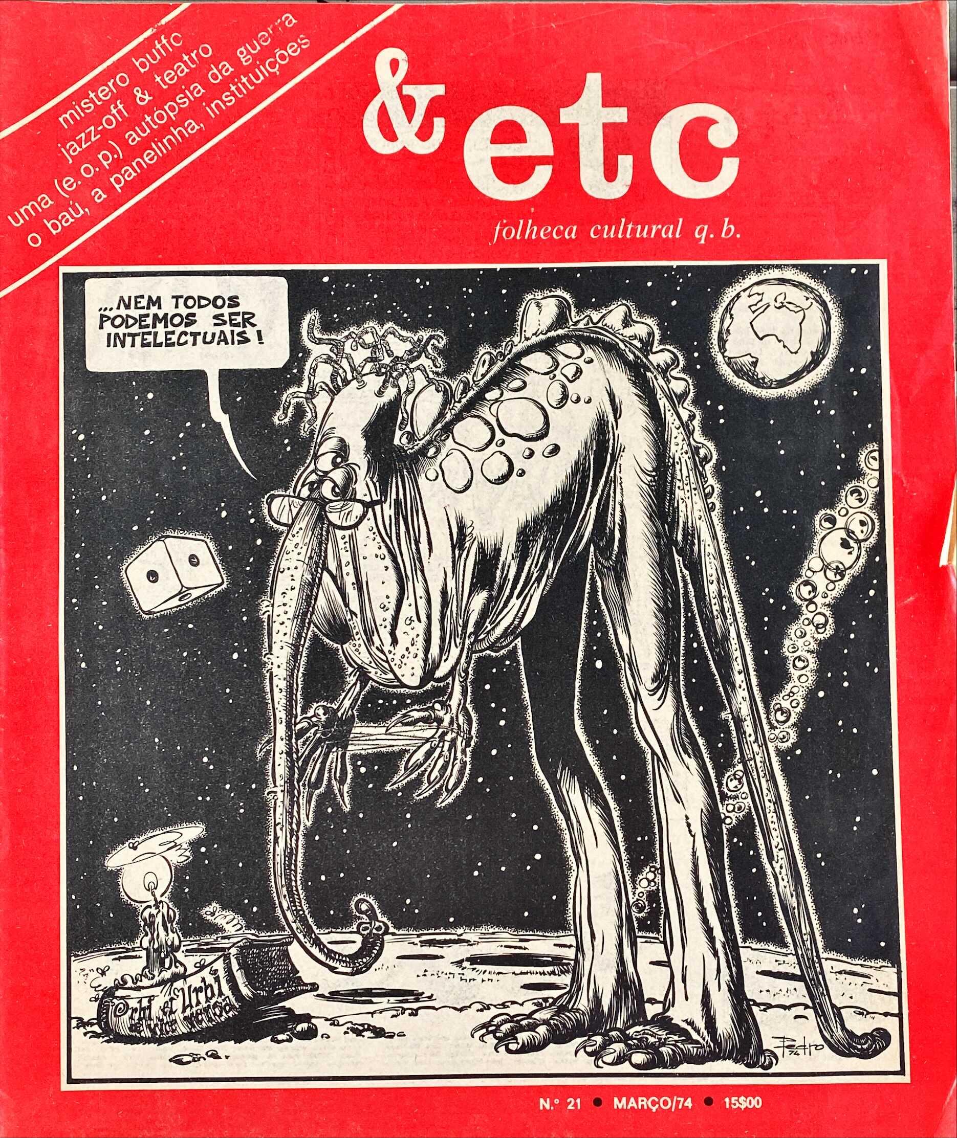 ETC21
