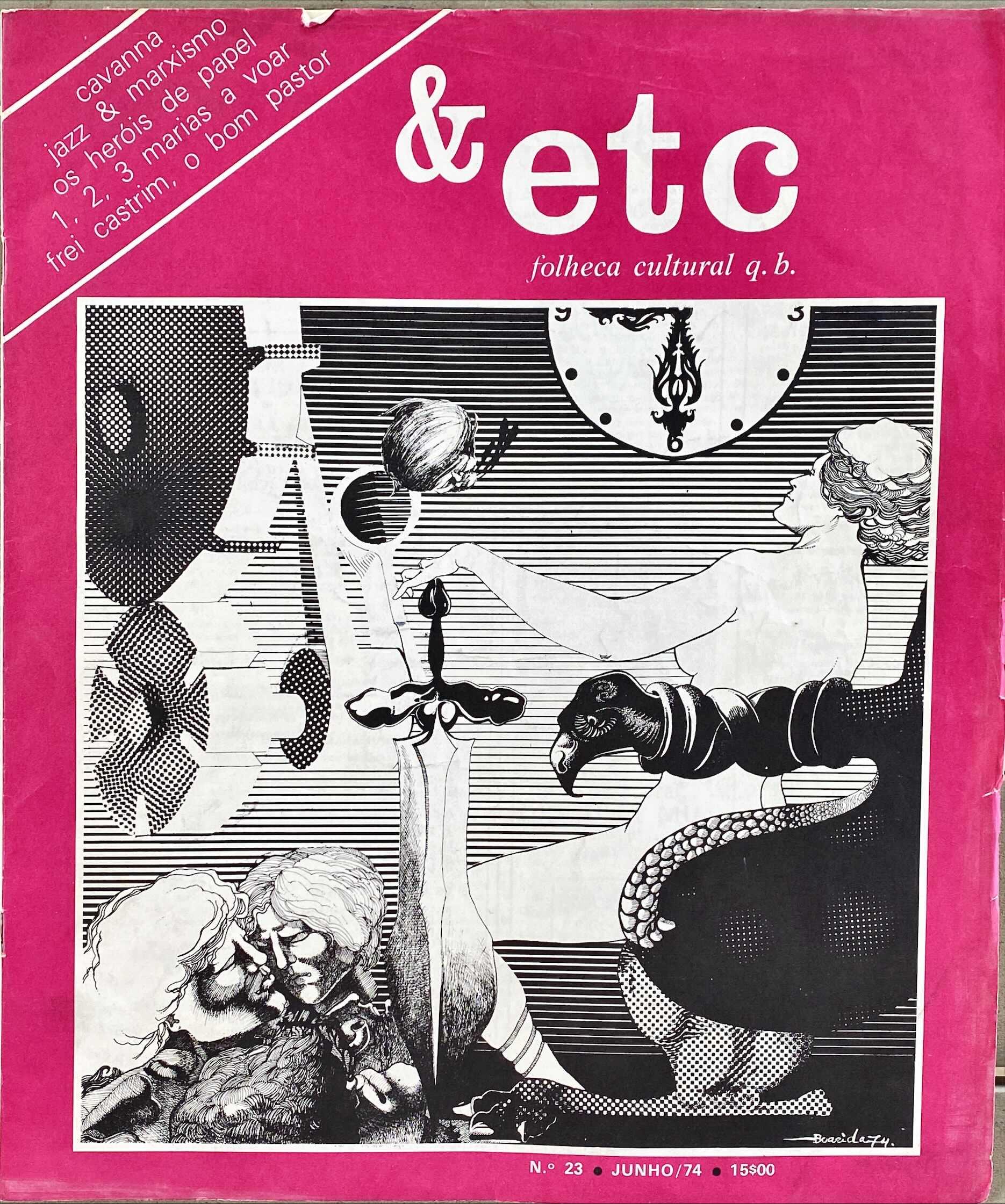 ETC23