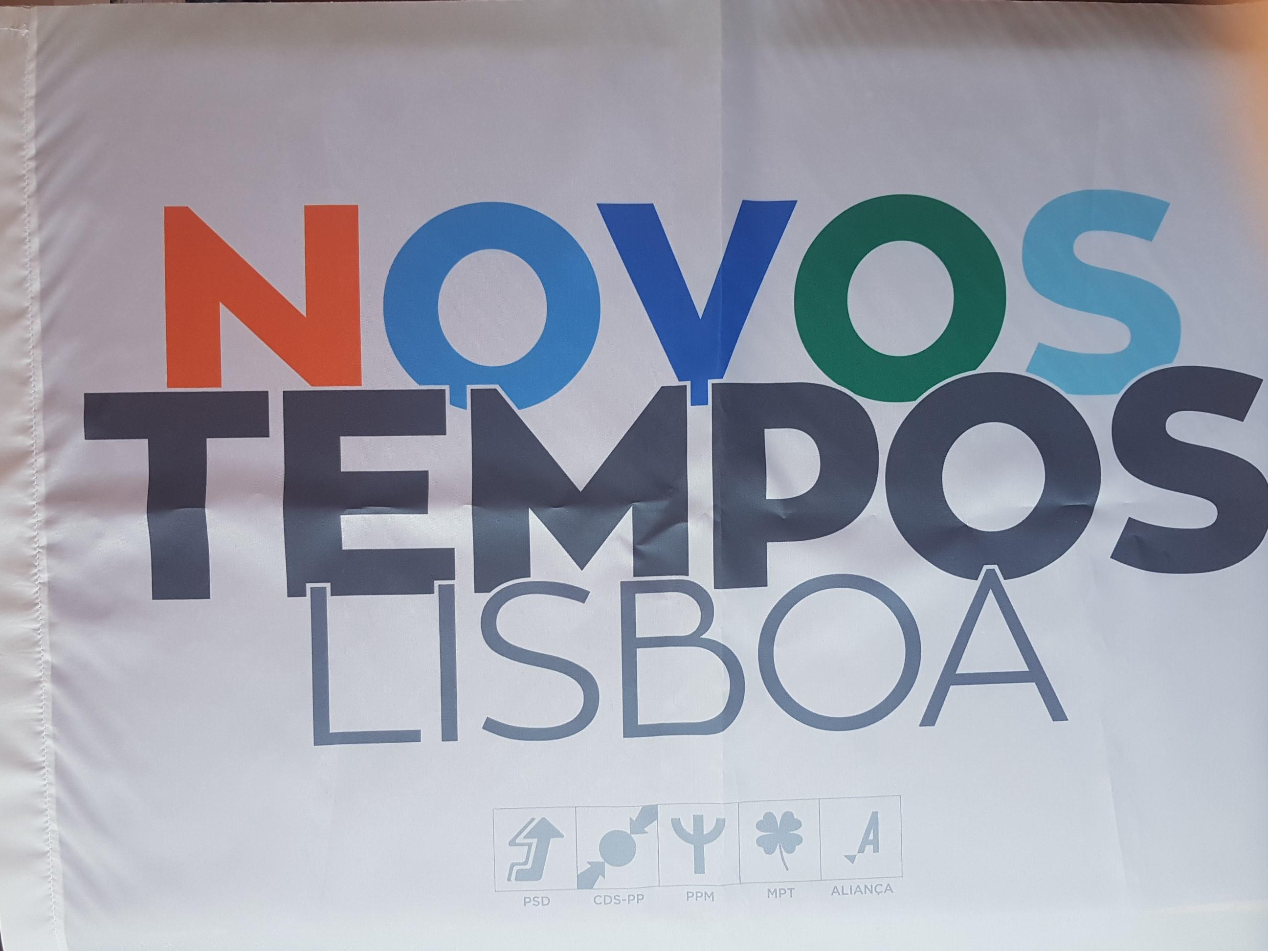 PSD_2021_Lisboa_24