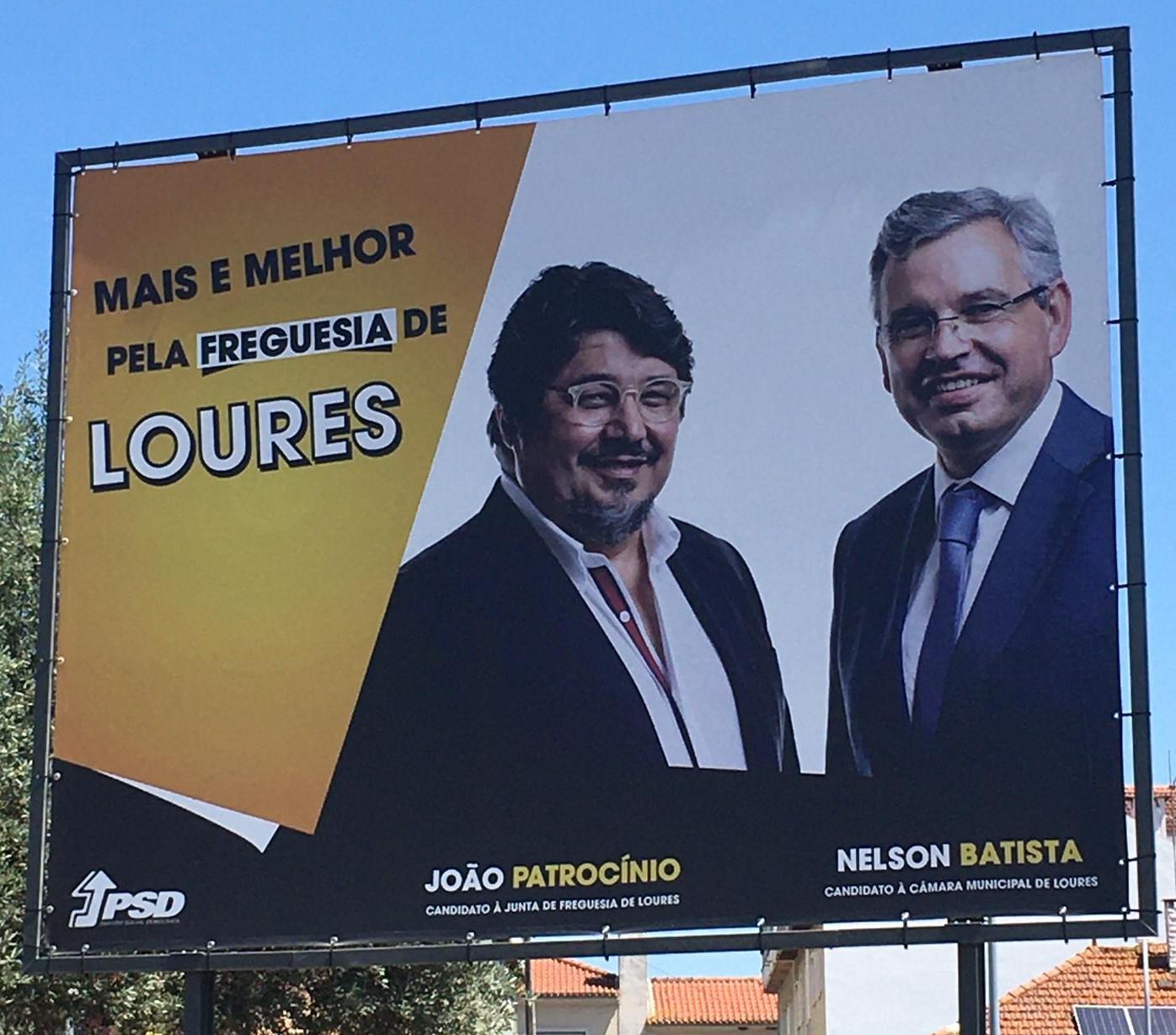 PSD_2021_Loures_loures_1