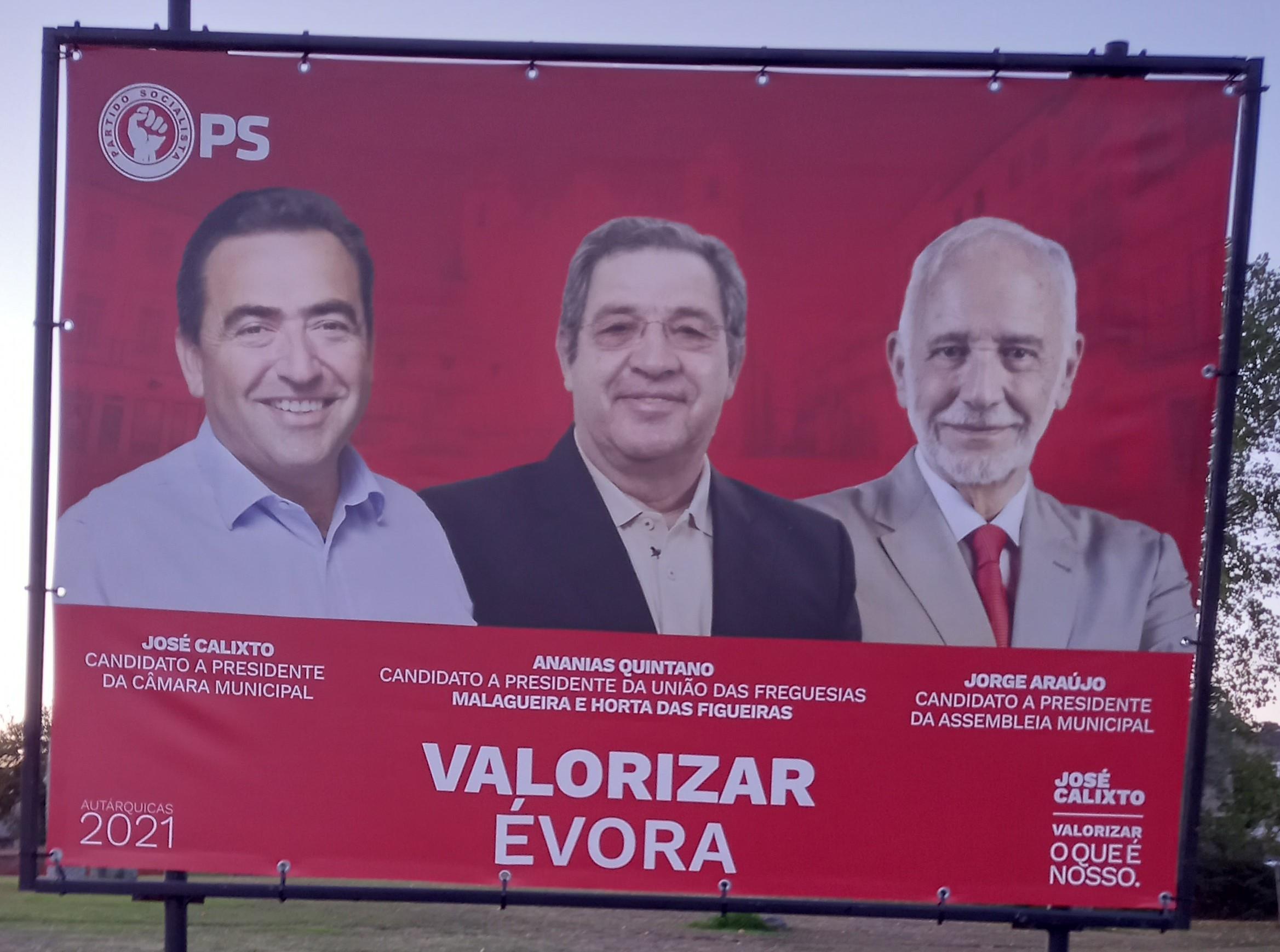 PS_2021_Evora_Malagueira e Horta