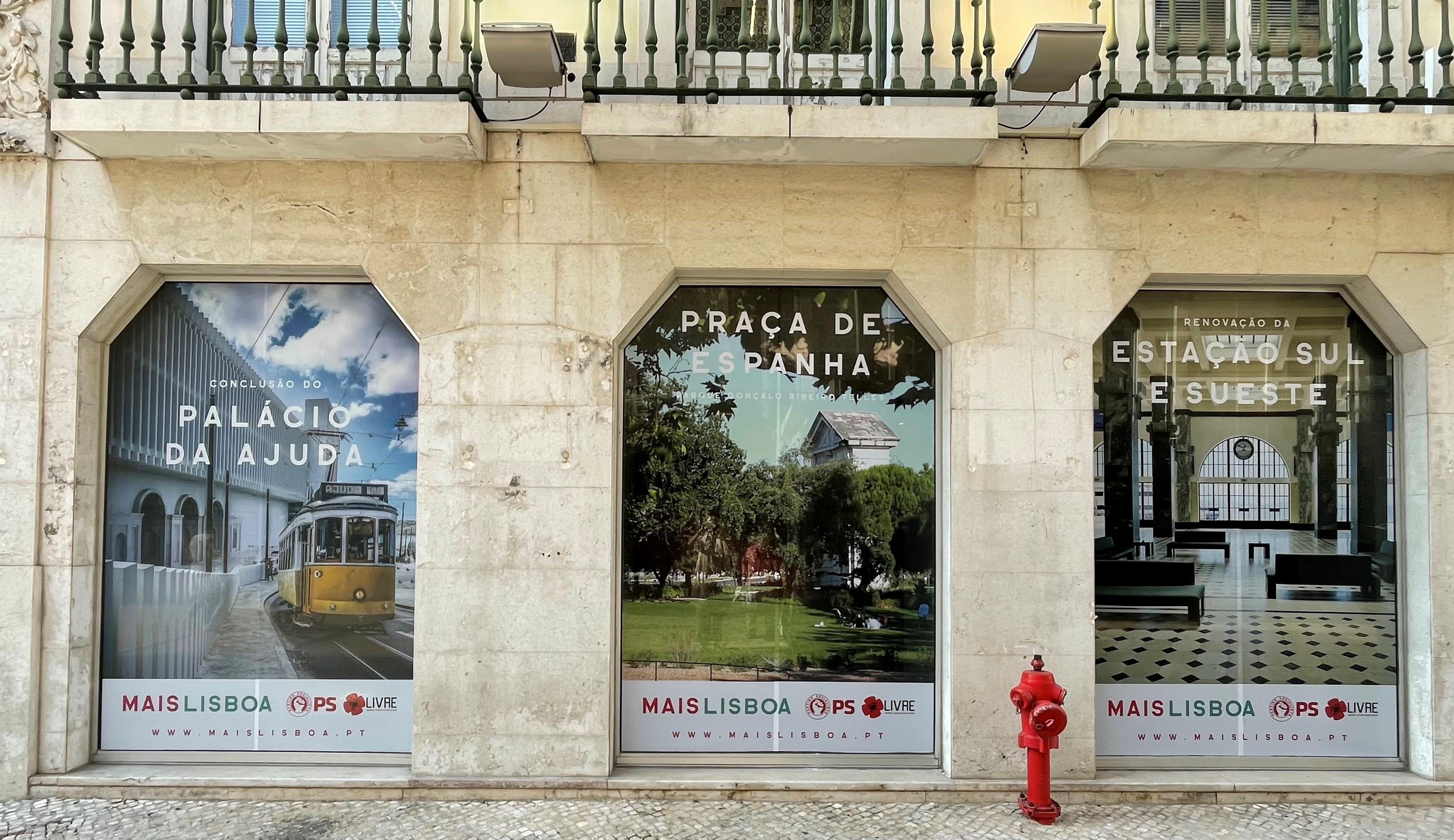 PS_2021_Lisboa_sede_02