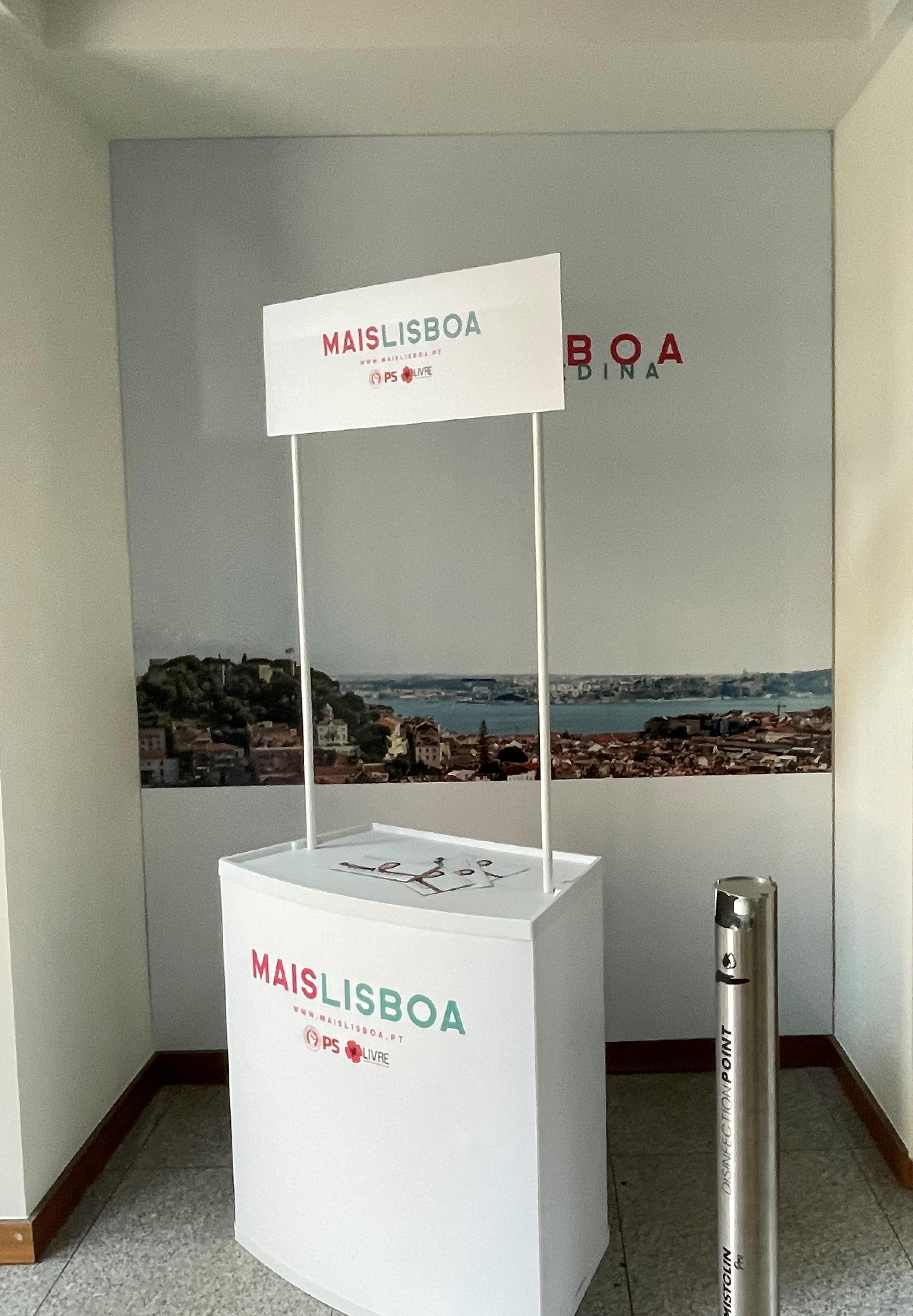 PS_2021_Lisboa_sede_05