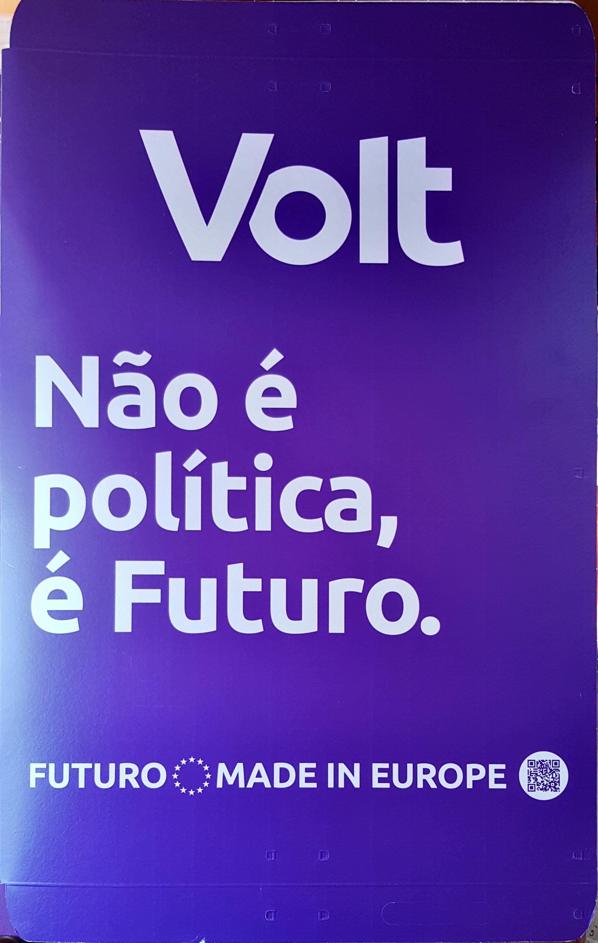 VOLT_portugal_2021_