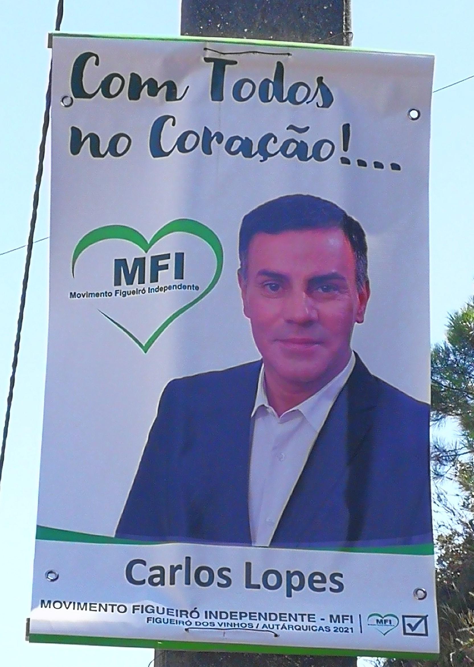 indi_MFI_2021_Figueiro