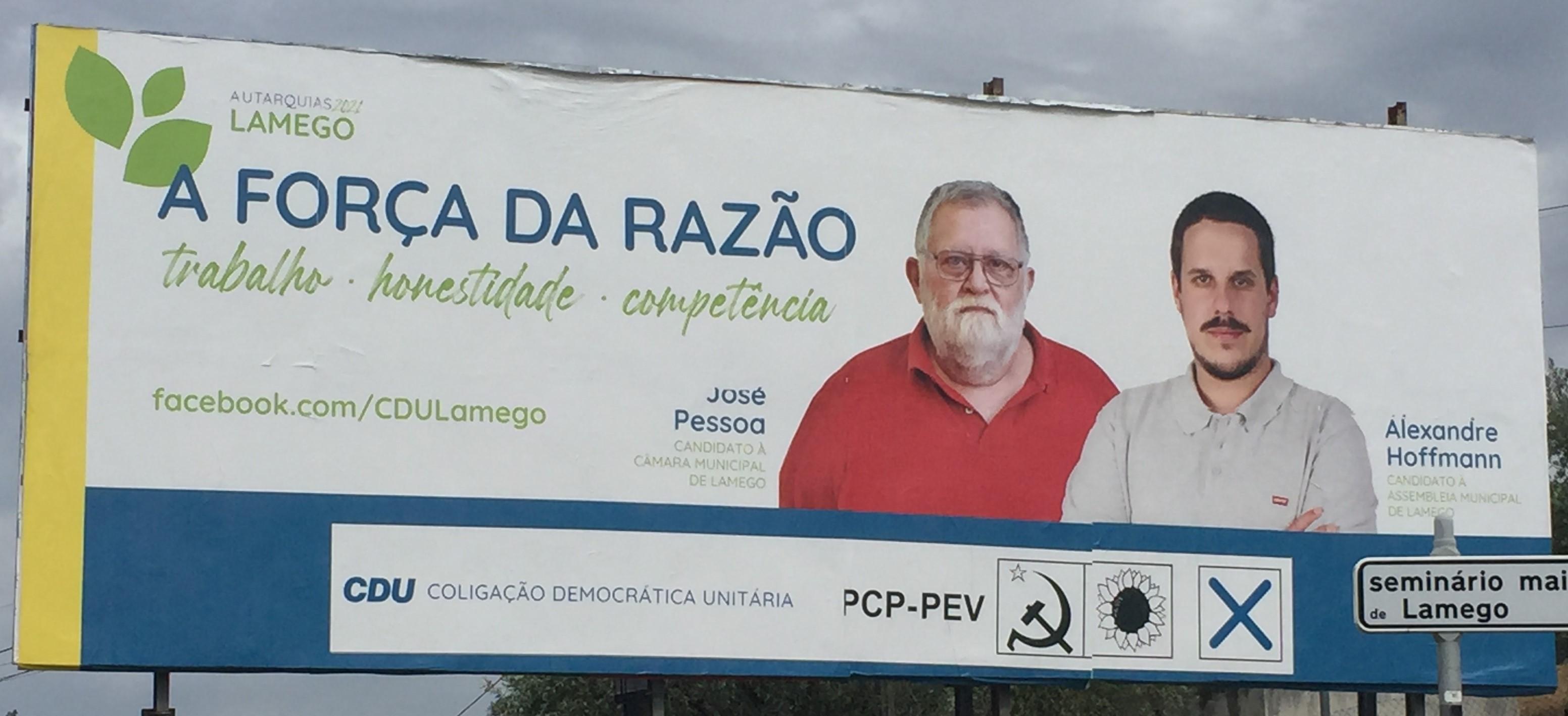 CDU_2021_Lamego_