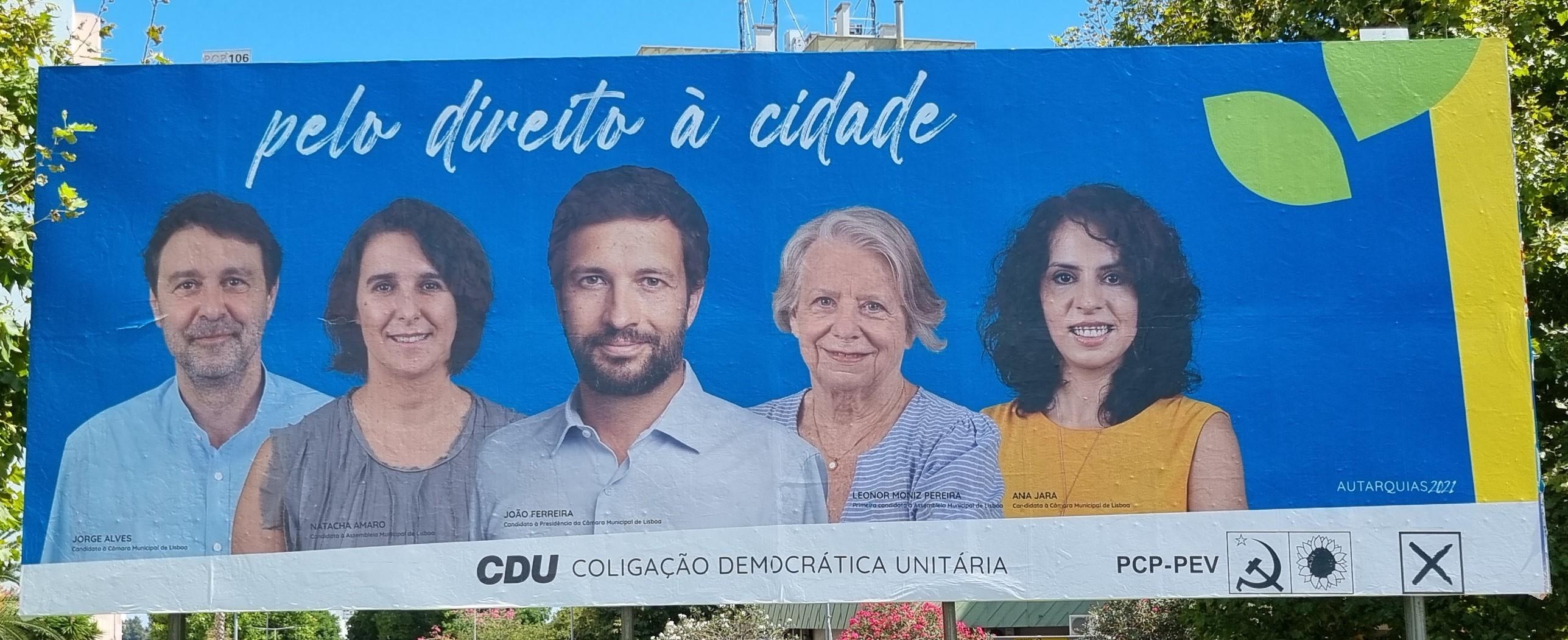 CDU_2021_Lisboa_v