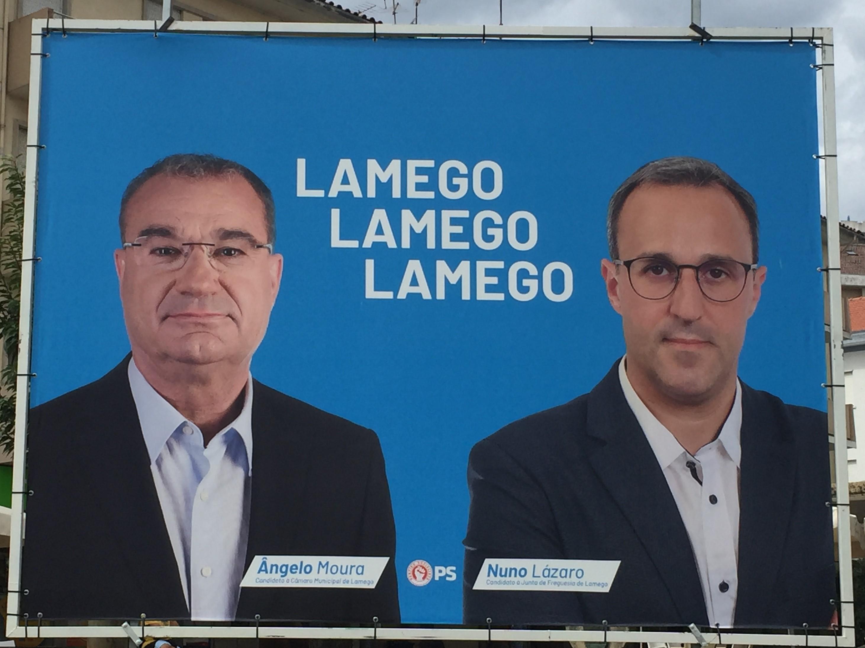PS_2021_Lamego_lamego