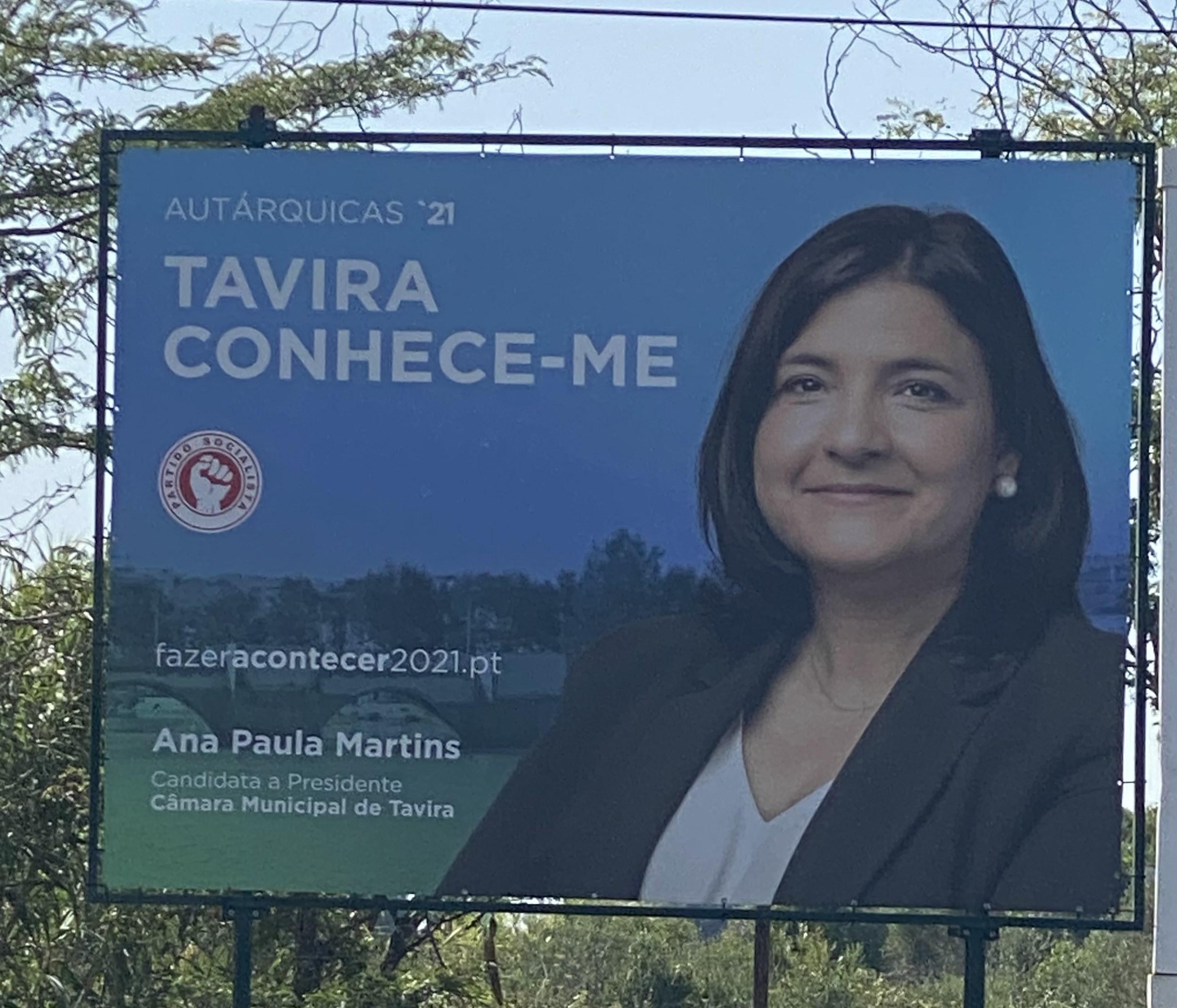 PS_2021_Tavira
