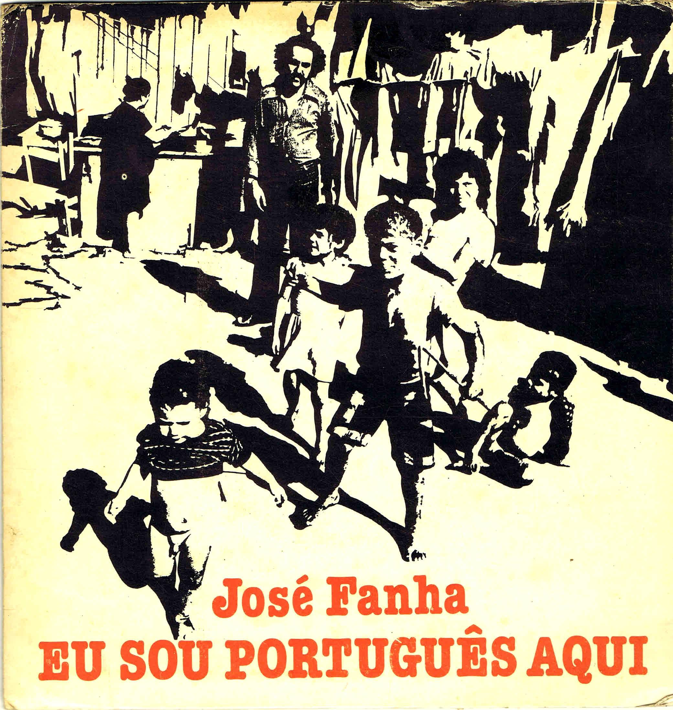 eu sou portugues aqui fr