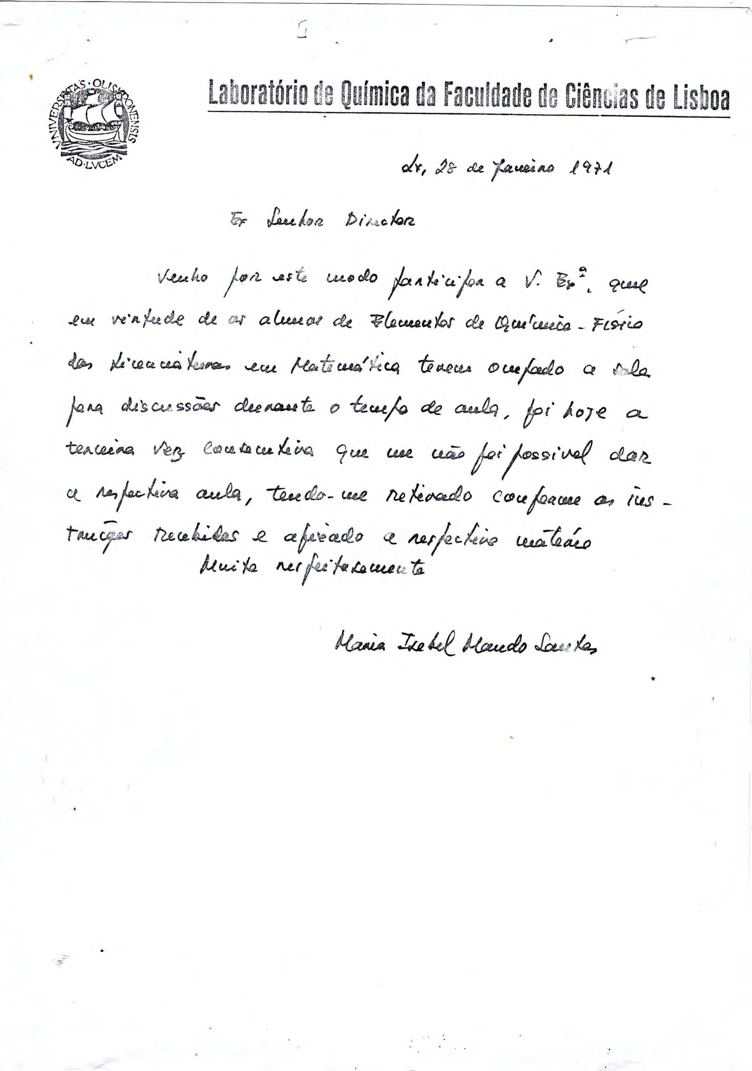 Maria Isabel Santos 28 1 Ephemera Biblioteca E