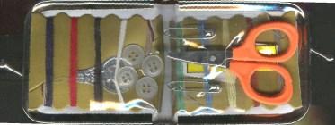 18-03-20091