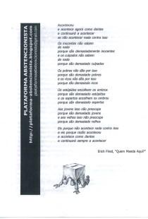 05-25-2009(15) (3)