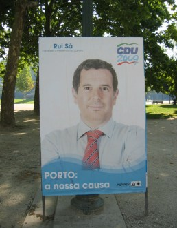 09.08.30.Porto-Aut.CDU
