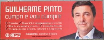 Aut_PS_Matosinhos